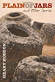 Plain of Jars: and Other Stories (American Indian Studies)