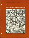 img - for Bodo: The life of a medieval peasant (Part IIA Optional) (The Colonial Unit: The Emergence of the American, The Social Studies Curriculum Program, IIA) book / textbook / text book