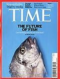 Time Asia July 18, 2011 (単号)