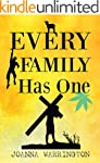 Every Family Has One (English Edition)