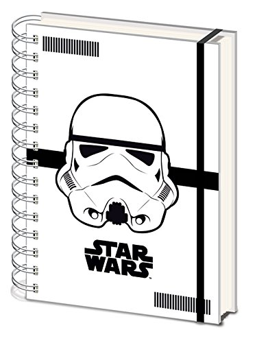 diseno-de-star-wars-a5-notebook