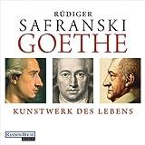 Image de Goethe: Kunstwerk des Lebens