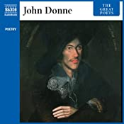 The Great Poets: John Donne | [John Donne]