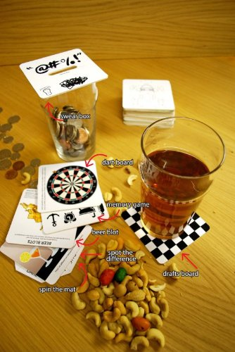bar-games-drink-mats