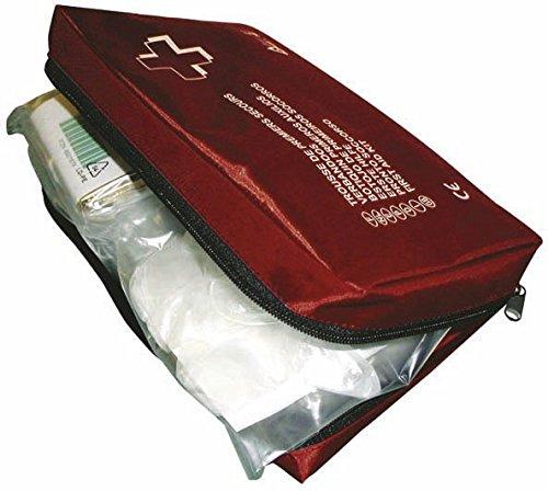 altium-954306-trousse-de-secours-28-composants