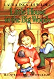 Little House in the Big Woods (0060264306) by Wilder, Laura Ingalls