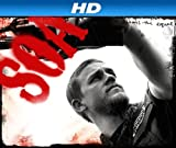 Sons Of Anarchy Season 4 HD (AIV)