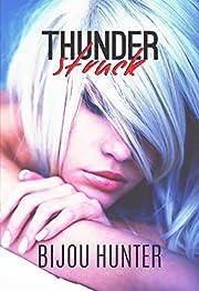 Thunderstruck (Ramsey Security Book 1)