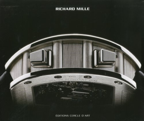 richard-mille-by-alain-borer-2010-07-16