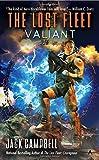Valiant (The Lost Fleet, Book 4)
