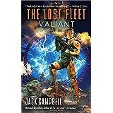 Valiant (The Lost Fleet, Book 4) ~ Jack Campbell