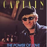 The Power Of Loveby Captain Sensible