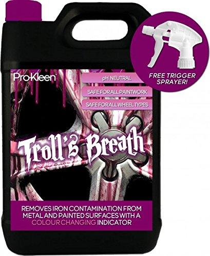 5-litre-pro-kleen-trolls-breath-ph-neutral-iron-contamination-contaminant-fallout-remover