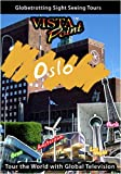 Vista Point OSLO Norway [DVD] [2012] [NTSC]