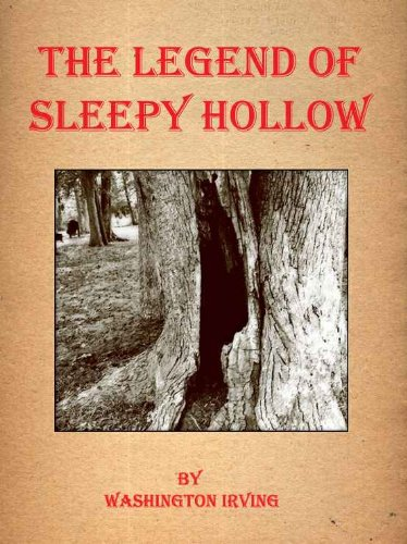 legend of sleepy hollow formalist essay He wrote the sketch book which included stories such as rip van winkle and the legend of sleepy hollow custom essay on  the legend of sleepy hollow.