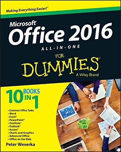 office-2016-all-in-one-for-dummies-office-all-in-one-for-dummies