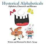 Hysterical Alphabeticals