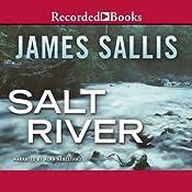 Salt River   James Sallis