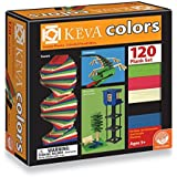 KEVA: Color Planks