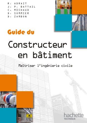 guides-industriels-guide-du-constructeur-en-batiment-livre-eleve