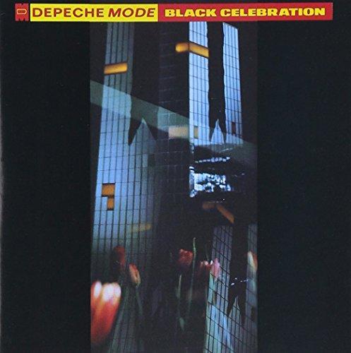 Black Celebration