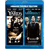 The Yards / The Lookout (Miramax