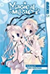 Magical X Miracle Volume 6