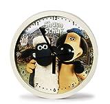 Nici - Reloj de aprendizaje [Importado de Alemania]