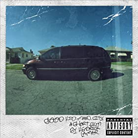 The Recipe (Bonus Track) [feat. Dr. Dre] [Explicit]