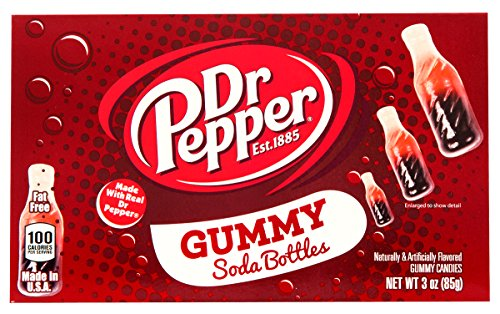 dr-pepper-gummy-soda-bottles-85g