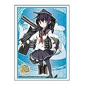 ブシロードスリーブコレクションHG (ハイグレード) Vol.716 艦隊これくしょん -艦これ- 『暁』