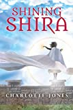 img - for Shining Shira book / textbook / text book