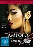 Tampopo - Magische Nudeln [Special Edition]