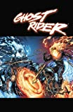 Ghost Rider Omnibus (078514367X) by Aaron, Jason