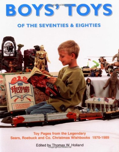 Boys Toys From The 80s : ^ ^read online boys toys of the s toy pages