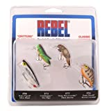 Search : Rebel Classic Critters