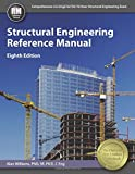 img - for Structural Engineering Reference Manual, 8th Ed book / textbook / text book