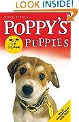 Poppy's Dogs Trust Puppies