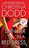 Danger in a Red Dress (Signet Novel)
