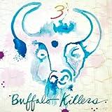echange, troc Buffalo Killers - 3