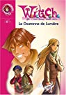 Witch, Tome 11 : La Couronne de Lumi�re par Artibani