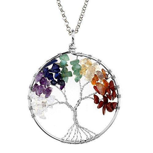 jovivi-pierres-naturelles-diy-pendentif-cabala-arbre-de-vie-en-metal-cuivre-7-pierres-chakra
