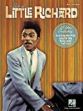 The Best of Little Richard (Piano/Vocal/Guitar)