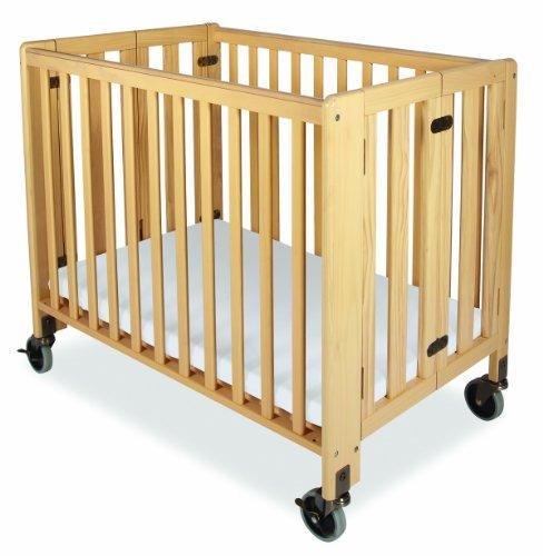 Affordable Baby Bedding Sets 7117 front