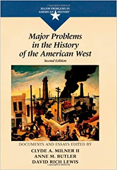 major problems in american history volume i major problems in american history series