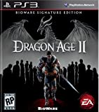 Dragon Age 2(通常版)(輸入版)