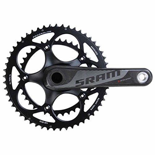 SRAM S900 Road Bicycle GXP Crankset