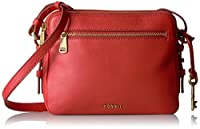 Fossil Piper Toaster Crossbody from Fossil