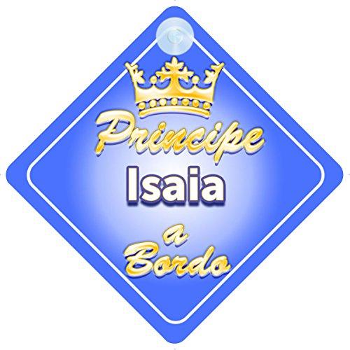 corona-crown-principe-isaia-adesivo-bimbo-bambino-neonato-a-bordo-per-maschi-principe-principino-ade