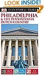 DK Eyewitness Travel Guide: Philadelp...